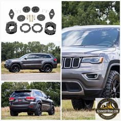 Jeep Grand Cherokee Aftermarket Parts >> 652 Best Overland Mods Images In 2018 Jeep Parts Jeep