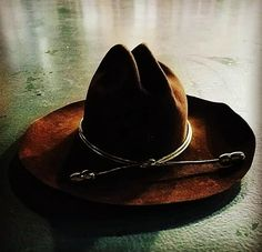 "RIP Carl Grimes ... always wearing his dad's hat.  Now who will wear the hat? | The Walking Dead S8 Midseason Finale Ep08 ""How It's Gotta Be"""