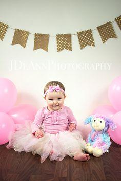CNY Children's Photographer #jdeannphotography #Sherrillphotographer #firstbirthdayportraits #CNYPortraitphotography