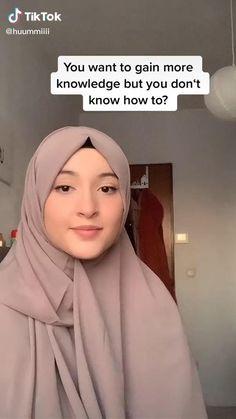 Muslim Book, Islam Muslim, Allah Islam, Islam Quran, Best Islamic Quotes, Quran Quotes Love, Quran Quotes Inspirational, Learn Quran, Learn Islam