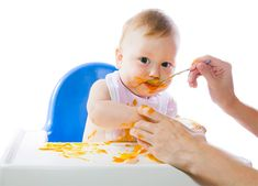 Club, Children, Babys, Food, Young Children, Babies, Boys, Child, Infants