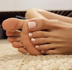 I bring the deepest, most hardcore fetish out of you. That's right. That's the power of my perfect toes. Don't fight it. The moment you lay eyes on it, you're in deep. #footmodel #footfetish #footqueen #foot #footfetishnation #sexyfeet #prettytoes #footdomination #worship #beautifulfeet #footworshipping #footslave #barefeet #feetlovers#cutetoes #longtoes#softsoles #wrinkledsoles #toes #footarch #cutefeet #toespread #instafeet #soles #softfeet #perfectfeet #perfectsoles #classyfeet
