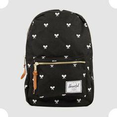 10 рюкзаков и сумок на «Маркете» FURFUR. Изображение №2.