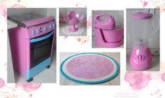 Lolitas cor-de-rosa