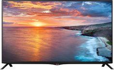 Stunning Pictures! Buy LG 40UB800T 40 inch Ultra HD 4K Smart LED TV for Rs 53,990 at Flipkart  #LG #television #Shopping #india #flipkart #Deals #offers #4K #UltraHD