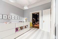 #interiordesign #furniture #design #Office #Meeting #Business #bureau #architecture #designlovers #USM #USMhaller #usmMakeItYours #moderndesign #livingroom #classic #interior