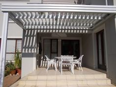 louvre awnings awnings pinterest