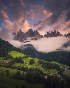 62e9d1e0c01ec1 23 Best Dolomites - South Tyrol images