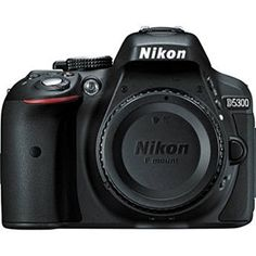 Nikon D5300 DSLR Camera Body Celltime Exclusive Bundle with Nikon 18-55mm VR Lens + HD U.V. Filter + Deluxe Camera Case + Celltime 6pc Starter Kit + Full Size Tripod + Electronic Flash + 2pcs 16GB Commander Extremespeed Memory Cards + Accessory Kit  http://www.lookatcamera.com/nikon-d5300-dslr-camera-body-celltime-exclusive-bundle-with-nikon-18-55mm-vr-lens-hd-u-v-filter-deluxe-camera-case-celltime-6pc-starter-kit-full-size-tripod-electronic-flash-2pcs-16gb-com/