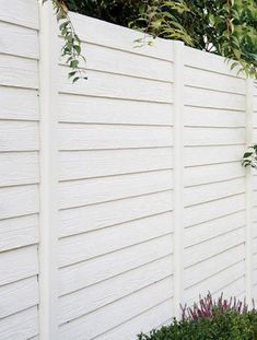 Fence Planters, Outdoor Structures, Exterior, Landscape, Outdoor Decor, Home Decor, Utah, Inspiration, Gardens