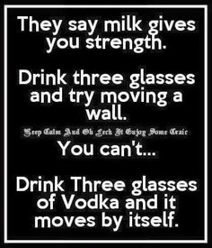 Jokes And Riddles, Good Jokes, Drunk Humor, Sarcastic Humor, Funny Irish Jokes, You Funny, Hilarious Stuff, Funny Facts, Funny Signs