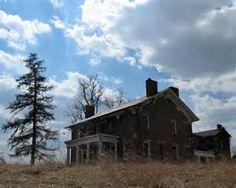 renick farmhouse ohio - Yahoo! Image Search Results