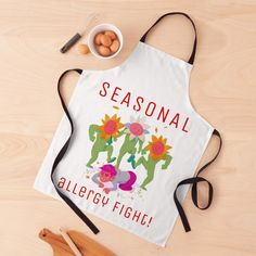 Promote | Redbubble Seasonal Allergies, Promotion, Seasons, Design, Seasons Of The Year