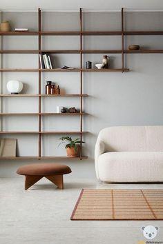 In Show: Stockholm Design Week & Furniture Fair 2019 : Best Of Stockholm Design Week Fogia Collection Furniture Projects, Home Furniture, Furniture Design, Smart Furniture, Dresser Furniture, Furniture Makeover, Modern Furniture, Art Projects, Diy Bedroom Decor