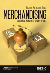 mejores libros de marketing 24 (Copiar)