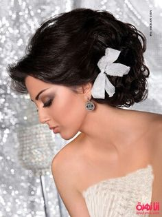 Msn arabic arabian arabian hairstyles on pinterest arabic hairstyles