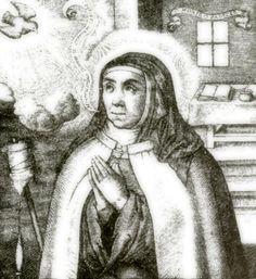 Teresa, la Grande: grandeza del espíritu, de la historia, de la cultura.
