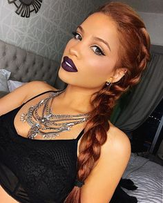Mazzi maz and andreaschoice dating games