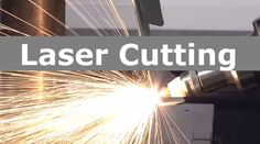 Beginning as right on time as 1967, laser cutting turned out to be an adaptable and productive method for creating sheet metal.