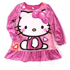 fea3b72b5 43 Best Hello Kitty images