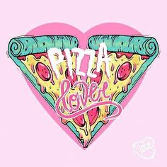 PIZZA LOVER! #acasadapizzarioverde Os #apaixonados por #pizza gostam de segunda a segunda. Pode ser quente, fria, amanhecida o que se importam é com o prazer #gastronômico q ela proporciona. Hoje é dia de pizza!!! A partir das 16h. ☎Ligue e faça o seu pedido #acasadapizzamelhorderioverde #gastronomia #rioverde #loverpizza #inlovepizza #deliveryacasadapizza #tododiaediadepizza #pizzatime #pizzafood #pizzaday #deliverypizza #deliveryrioverde