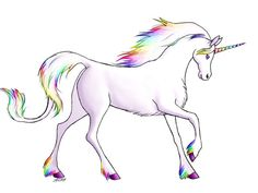 I got: Color Unicorn!! What Type Of Unicorn Are YouRainbow fluffy unicorns dancing on rainbows! You are a COLOR unicorn. The painter of sunsets, sunrises, and RAINBOWS!!! Let me read your mind for one second... You like art, right? Colors, to? :) Am I right? You are also very creative!!!