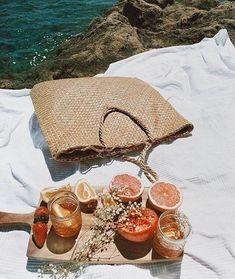 summer picnics #love