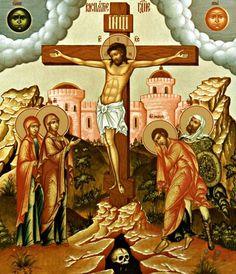 древние иконы иисуса христа - Szukaj w Google