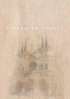Pierre de france Movie Posters, Art, Stone, Nature, Art Background, Film Poster, Kunst, Gcse Art, Art Education Resources