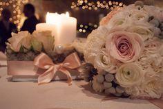 Matrimonio inverno,