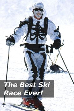Find out what your ski chalet hosts get up to when they have finished tending to your every need. Travel Articles, Travel Info, Travel Advice, Travel Guides, Travel Tips, Travel Destinations, Ski Weekends, Travel Activities, Outdoor Activities