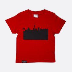 Mens Tops, T Shirt, Fashion, Templates, Chalkboard, Chemises, Supreme T Shirt, Moda, Tee Shirt