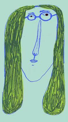 A WOMAN IN A FASHION BUILDING -LUMINE meets ART AWARD 2015- on Vimeo