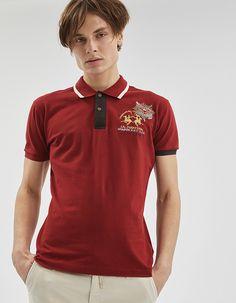 Latest Mens Fashion, Men's Fashion, Fashion Trends, Elegant, Outfit, Polo Ralph Lauren, Shirts, Mens Tops, Rpg
