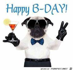 Funny Happy Birthday Memes For Men , Funny Happy Birthday Meme