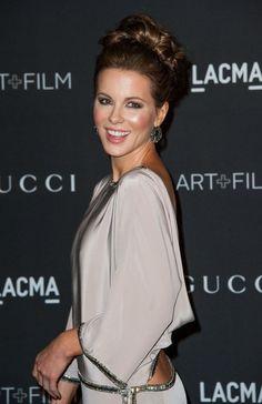 Kate Beckinsale Images   POPSUGAR Celebrity