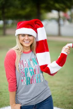 Shop our FAVE Christmas Collection online at WWW.ATXMAFIA.COM and pick up your Festive must-haves for the season! Hurry before we run out!!