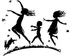 We are fools whether we dance or not, so we might as well dance!