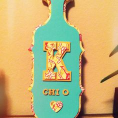 1000 Images About Sorority Paddles On Pinterest Paddles