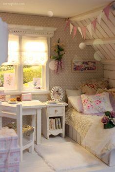 My Fairytale Garden