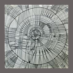 Terug naar 't kantkussen. Circular Weaving, Pin Weaving, Eye Illustration, Bobbin Lacemaking, Chromotherapy, Eye Photography, Sewing Art, Needle Lace, Grey And Beige