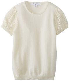 Brooks Brothers Girls 7-16 Short Slee...  24.00. girlsclothsy · Sweaters b935a98bd