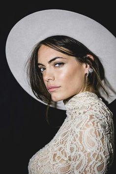Emi Attias Emilia Attias, Faces, Girls, Fashion, Actresses, Celebrity, Women, Woman, Moda