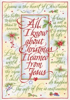 For catholic christmas cards inspired by the monks of conception decorative lettering and and a beautiful message of faith and christmas these boxed m4hsunfo