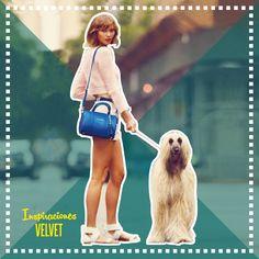 INSPIRACIONES VELVET: KARLIE KLOSS, LA NUEVA TOP. Una melena corta, desigual y con flequillo despuntado fue el corte con el cual Karlie Kloss deslumbró el 2013. Desde ahí que es una de las favoritas en el mundo de la moda. Su estilo es simple, Karlie elige prendas minimalistas con toques casuales e informales; sus imprescindibles, jeans, shorts y zapatos planos.