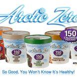 Arctic Zero Ice Cream Review/GIVEAWAY