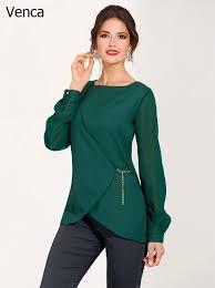 Resultado de imagen para blusa elegantes patrones