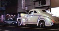 Hollywood Knights, In Hollywood, Modesto California, American Graffiti, Toms, Love Car, Kustom, Custom Cars, Dream Cars