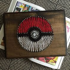 Only $15! This Pokeball sign would make a great addition to any man cave, or anywhere else in your home or office. Your wife would probably even let you keep it in the bedroom.