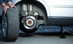 ¡Viajá más tranquilo y seguro! Aprovechá este 50% de descuento en estos 3 paquetes de mantenimiento para tu auto   Yuplon